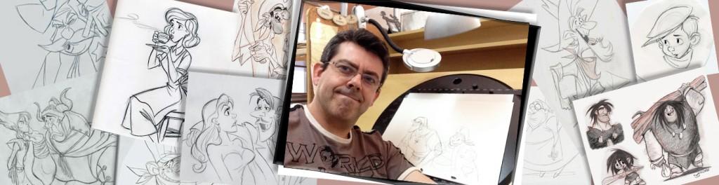 Sandro Header2